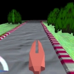 Race 2 150x150 - Przegląd gier stworzonych za pomocą Net Yaroze