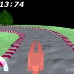 Race 4 150x150 - Przegląd gier stworzonych za pomocą Net Yaroze