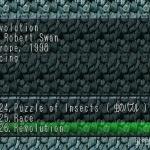 Revoluion 1 150x150 - Przegląd gier stworzonych za pomocą Net Yaroze