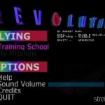 Revoluion 2 150x150 - Przegląd gier stworzonych za pomocą Net Yaroze