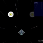 Revoluion 3 150x150 - Przegląd gier stworzonych za pomocą Net Yaroze