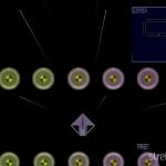 Revoluion 4 150x150 - Przegląd gier stworzonych za pomocą Net Yaroze