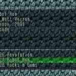 Robot Ron 1 150x150 - Przegląd gier stworzonych za pomocą Net Yaroze