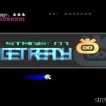 Robot Ron 3 150x150 - Przegląd gier stworzonych za pomocą Net Yaroze