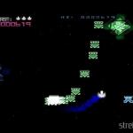 Robot Ron 5 150x150 - Przegląd gier stworzonych za pomocą Net Yaroze