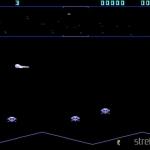 Shroud 4 150x150 - Przegląd gier stworzonych za pomocą Net Yaroze