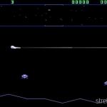 Shroud 5 150x150 - Przegląd gier stworzonych za pomocą Net Yaroze