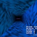 Snave 2 150x150 - Przegląd gier stworzonych za pomocą Net Yaroze