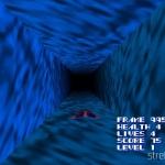 Snave 3 150x150 - Przegląd gier stworzonych za pomocą Net Yaroze