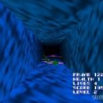 Snave 4 150x150 - Przegląd gier stworzonych za pomocą Net Yaroze