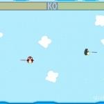 Snowball Fight 5 150x150 - Przegląd gier stworzonych za pomocą Net Yaroze