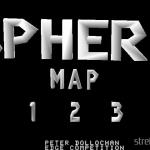 Sphere 2 150x150 - Przegląd gier stworzonych za pomocą Net Yaroze