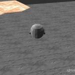Sphere 3 150x150 - Przegląd gier stworzonych za pomocą Net Yaroze
