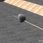 Sphere 4 150x150 - Przegląd gier stworzonych za pomocą Net Yaroze
