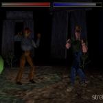 Stone Gate 4 150x150 - Przegląd gier stworzonych za pomocą Net Yaroze