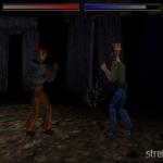 Stone Gate 5 150x150 - Przegląd gier stworzonych za pomocą Net Yaroze