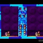 Super Bub Contest 5 150x150 - Przegląd gier stworzonych za pomocą Net Yaroze