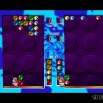 Super Bub Contest 6 150x150 - Przegląd gier stworzonych za pomocą Net Yaroze