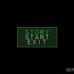 Super Mansion 2 150x150 - Przegląd gier stworzonych za pomocą Net Yaroze