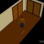 Super Mansion 3 150x150 - Przegląd gier stworzonych za pomocą Net Yaroze