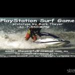 Super Ramp 2 150x150 - Przegląd gier stworzonych za pomocą Net Yaroze