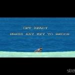 Super Ramp 4 150x150 - Przegląd gier stworzonych za pomocą Net Yaroze