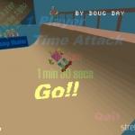 Super Ramp Skater 3 150x150 - Przegląd gier stworzonych za pomocą Net Yaroze