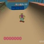 Super Ramp Skater 5 150x150 - Przegląd gier stworzonych za pomocą Net Yaroze