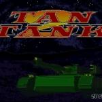 Tan Tank 2 2 150x150 - Przegląd gier stworzonych za pomocą Net Yaroze
