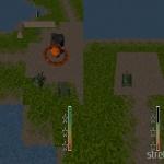 Tankx 5 150x150 - Przegląd gier stworzonych za pomocą Net Yaroze