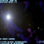 Technical Demo X2 2 150x150 - Przegląd gier stworzonych za pomocą Net Yaroze