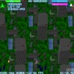 Technical Demo X2 3 150x150 - Przegląd gier stworzonych za pomocą Net Yaroze