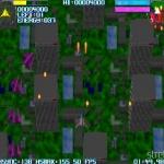 Technical Demo X2 4 150x150 - Przegląd gier stworzonych za pomocą Net Yaroze