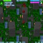 Technical Demo X2 5 150x150 - Przegląd gier stworzonych za pomocą Net Yaroze