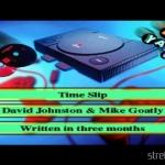 Time Slip 2 150x150 - Przegląd gier stworzonych za pomocą Net Yaroze