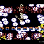 Time Slip 3 150x150 - Przegląd gier stworzonych za pomocą Net Yaroze