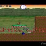 Time Slip 4 150x150 - Przegląd gier stworzonych za pomocą Net Yaroze