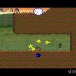 Time Slip 5 150x150 - Przegląd gier stworzonych za pomocą Net Yaroze