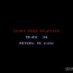 Tunnel Racer 3 150x150 - Przegląd gier stworzonych za pomocą Net Yaroze