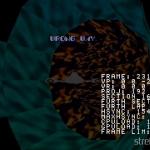 Tunnel Racer 4 150x150 - Przegląd gier stworzonych za pomocą Net Yaroze