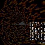 Tunnel Racer 5 150x150 - Przegląd gier stworzonych za pomocą Net Yaroze