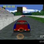 Yaroze Rally 5 150x150 - Przegląd gier stworzonych za pomocą Net Yaroze