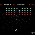 Yarozians 3 150x150 - Przegląd gier stworzonych za pomocą Net Yaroze