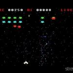 Yarozians 4 150x150 - Przegląd gier stworzonych za pomocą Net Yaroze