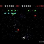 Yarozians 5 150x150 - Przegląd gier stworzonych za pomocą Net Yaroze