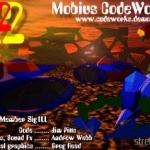 Z2 2 150x150 - Przegląd gier stworzonych za pomocą Net Yaroze