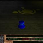 Z2 3 150x150 - Przegląd gier stworzonych za pomocą Net Yaroze