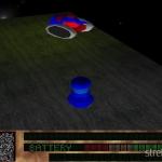 Z2 4 150x150 - Przegląd gier stworzonych za pomocą Net Yaroze