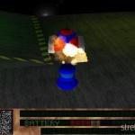 Z2 5 150x150 - Przegląd gier stworzonych za pomocą Net Yaroze