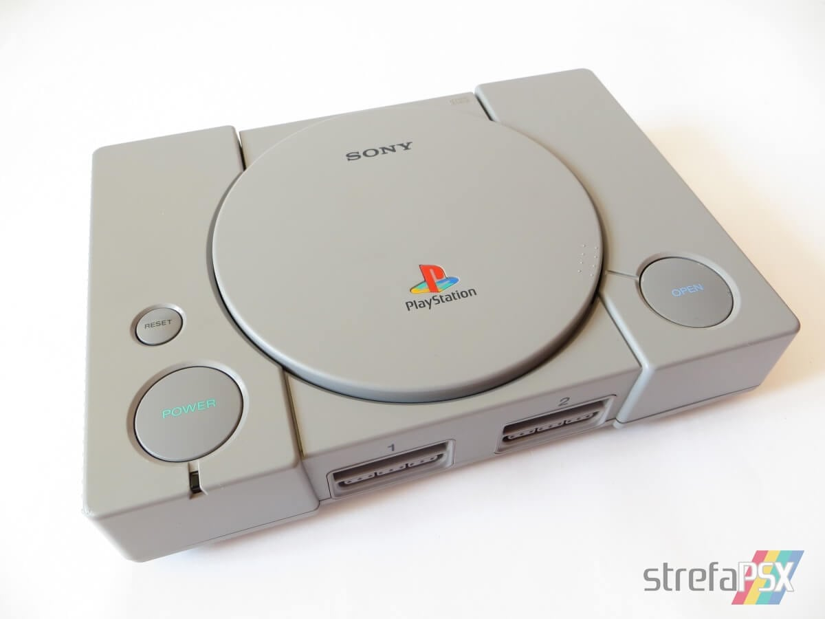 playstation_scph_1002